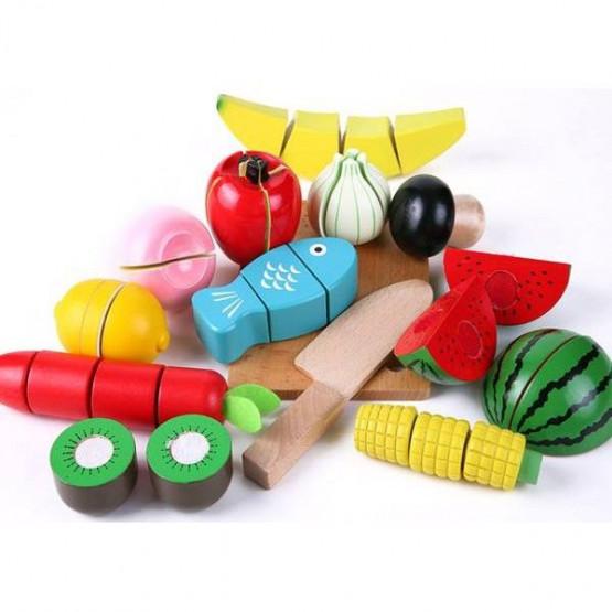 các trò chơi cho bé 1-2 tuổi
