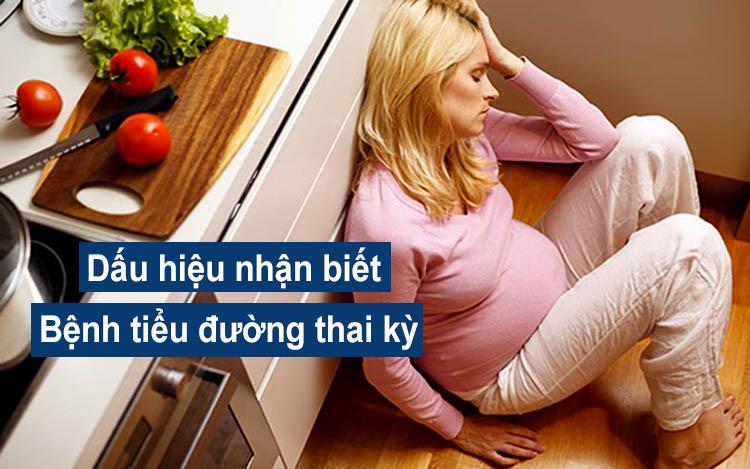 sua-cho-ba-bau-bi-tieu-duong-thai-ky