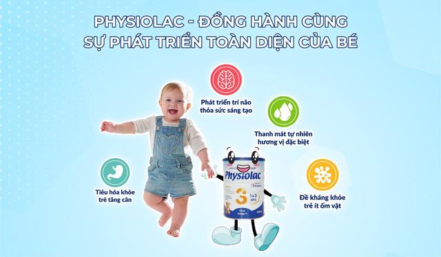 cach-chon-sua-phu-hop-cho-con