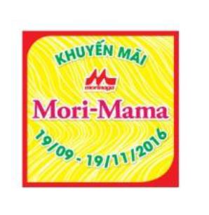 thong-bao-ctkm-mori-mama-cua-hang-19-9-19-11-2016-1