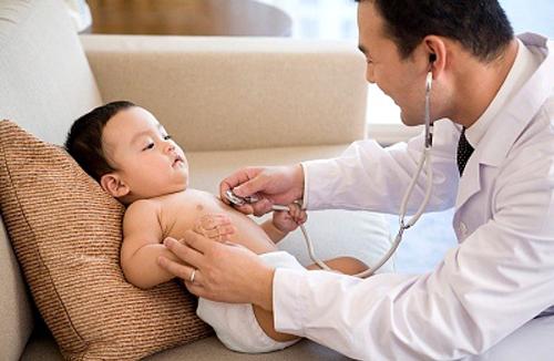 Tổng hợp thông tin các bác sĩ nhi và phòng khám nhi uy tín ở Hà Nội