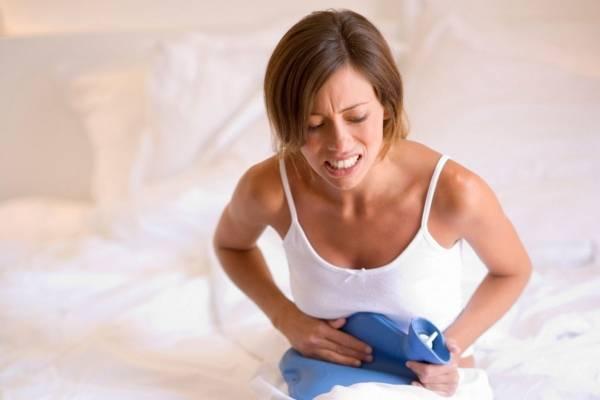 5 mẹo dân gian cực hiệu nghiệm trị dứt cơn đau dạ con sau sinh