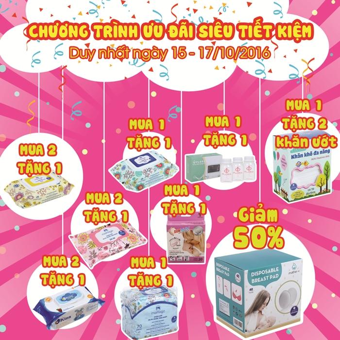 khai-truong-kids-plaza-538-quang-trung-chuong-trinh-uu-dai-duy-nhat-15-17-10