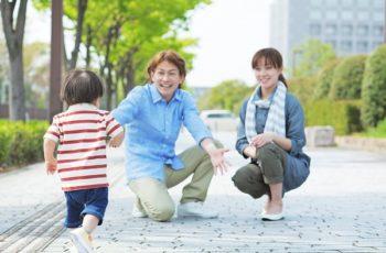 """Học người Nhật cách """"luyện"""" trí thông minh cho bé ngay từ khi mới sinh"""