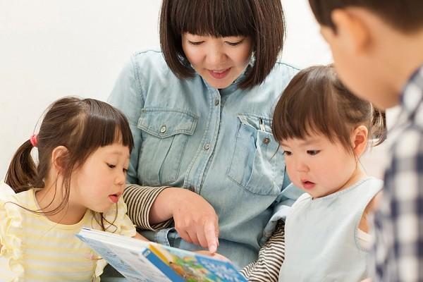 15 quy tắc nuôi dạy con thông minh từ thuở mới lọt lòng của mẹ Nhật