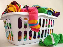 xin quần áo cũ cho trẻ sơ sinh