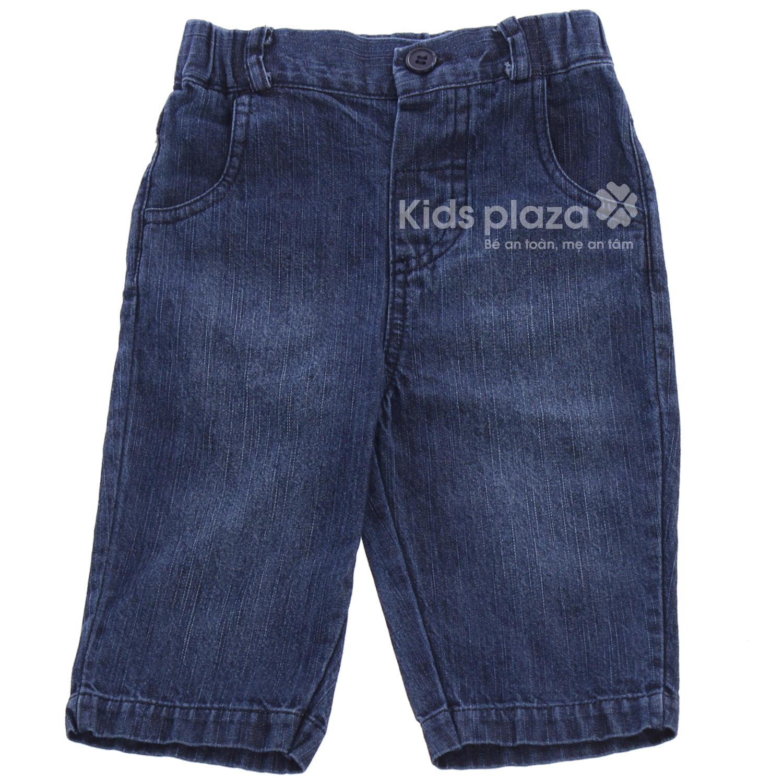 Bộ quần áo bé trai My First Clim 2639 thiết kế dành cho bé trai