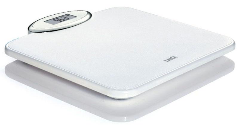 cân sức khỏe Laica PS1034