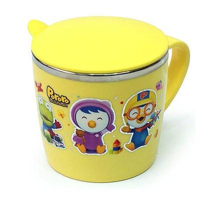 cốc giữ nhiệt cho bé