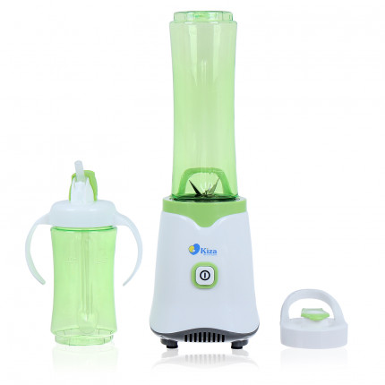 Máy xay Kiza Fruit Juicer Blender KZ1208