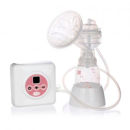 Máy hút sữa mẹ điện tử Unimom Allegro UM880106