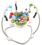 Ghế tập đứng Fisher-Price Discover 'n Grow Jumperoo W9466