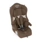 Ghế ngồi ô tô cho bé Brevi Allroad BRE511-233