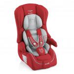 Ghế ngồi ô tô cho bé Brevi Touring (9 - 36 kg)