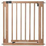 Chắn cửa an toàn bằng gỗ Safety