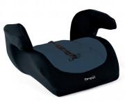 Ghế ngồi ô tô Brevi Booster Plus (xanh) BRE505-239