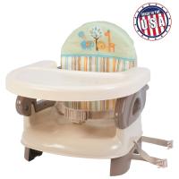 Ghế ngồi ăn cho bé Deluxe Summer Infant SM13050