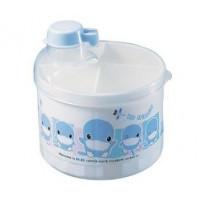 Chia sữa KU KU 5310