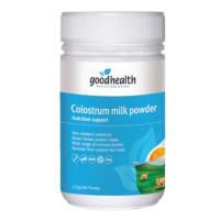 Sữa non goodhealth 9% 175g