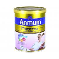 Sữa bột Anmum Gold vị Vani 400g