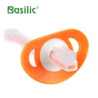 Bàn chải đánh răng Basilic D082