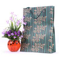 Túi đựng quà bằng giấy ( túi to )