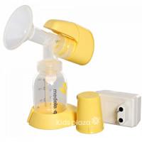 Máy hút sữa điện Medela Mini Electric ™