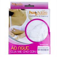 Áo ngực cho con bú Hug Adore MTB-03