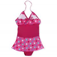 Áo tắm Century Spring C1205 dành cho bé gái
