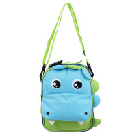 Balo Hippo Kids BackPack Mamago MA214395 MMG