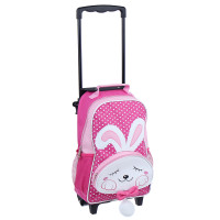 Balo kéo Rabit Kids Trolley Bag Mamago MA2066-1 MMG