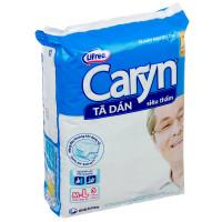 Bỉm cho mẹ Caryn 1009 3pcs