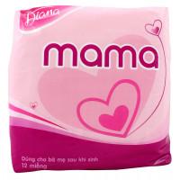 Bỉm cho mẹ Mama