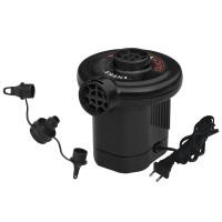 Bơm điện INTEX-NK 66620 220V