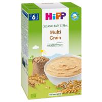 Bột dinh dưỡng ngũ cốc tổng hợp Hipp 2916 (200g)