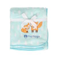 Chăn bông Mamago MM10