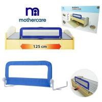 Chặn giường Mothercare MT2302