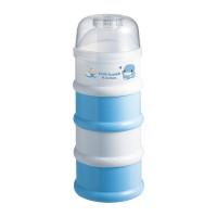 Chia sữa 4 ngăn KU KU 5305
