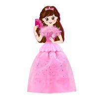 Đèn lồng công chúa kiêu kỳ Kibu KBCC338