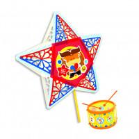 Đèn lồng ngôi sao - Thông tin nội tâm KBCC486