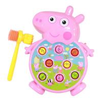 Đồ chơi đập chuột Pegpa Pig CY.8830