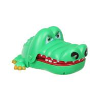 Đồ chơi khám răng cá sấu CY.2205