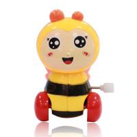 Đồ chơi ong chạy cót CY.6620