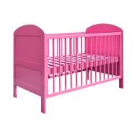 Giường cũi Kiza Plus