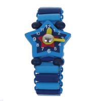Đồng hồ đeo tay Bino 9987119 màu Xanh dương