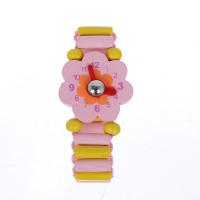 Đồng hồ đeo tay Bino 9987120 màu hồng