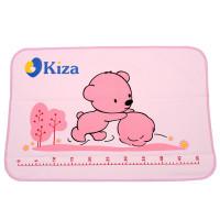 http://www.kidsplaza.vn/tam-trai-cao-su-kiza-58x80.html