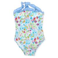 Áo tắm Century Spring CXZ 1-2 dành cho bé gái