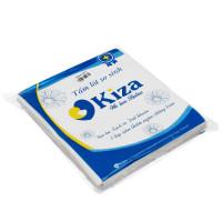 http://www.kidsplaza.vn/tam-lot-so-sinh-kiza-2.html