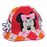 Mũ vành in hình Mickey MC244